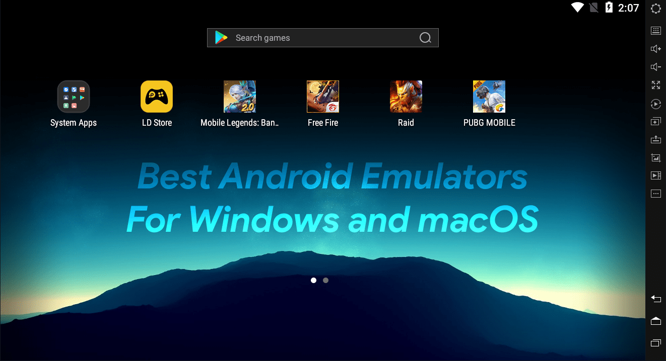 Best Gamecube Emulator Android Mac Pc Wii Ios Windows