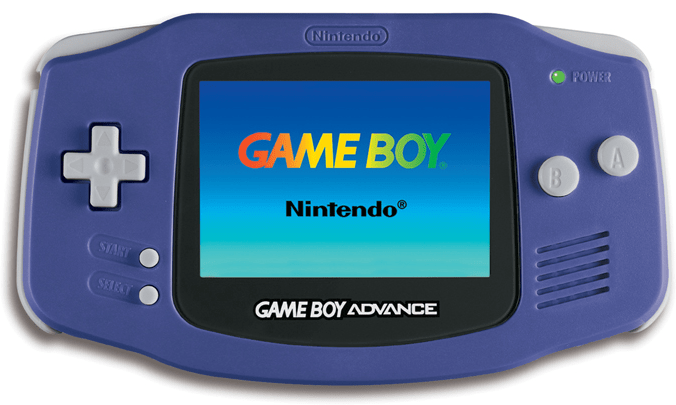 Best-GBA-(Game-Boy-Advance)-Emulators