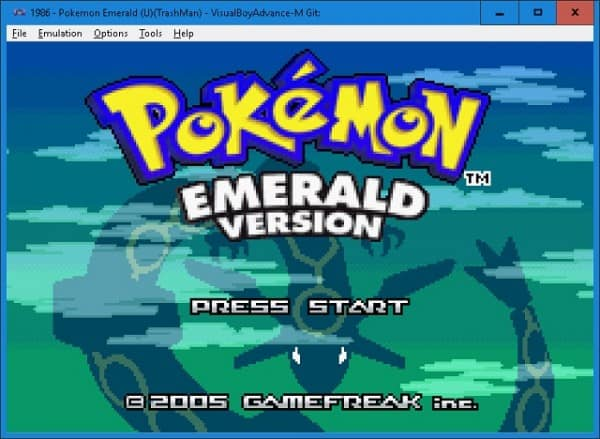 Best Gameboy Advance Emulator Mac Android Pc Download