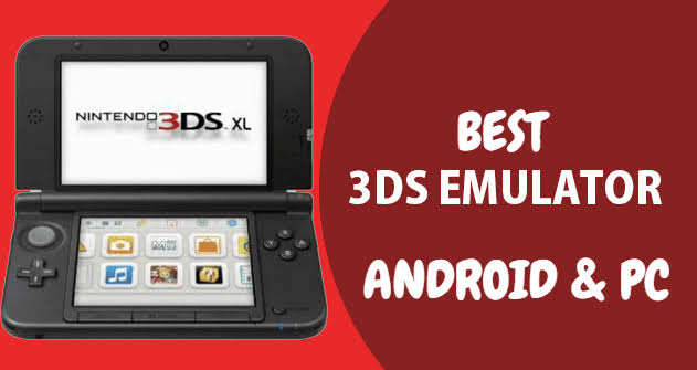 Best Nintendo Ds Emulator For Android Pc Windows Mac