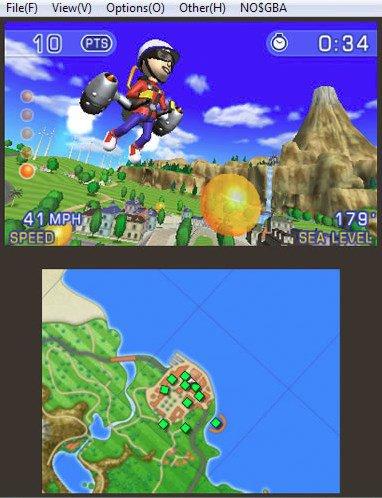 R4-3DS-Emulator