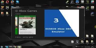 EX360E-Xbox-360-Emulator