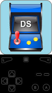 Free-DS-Emulator