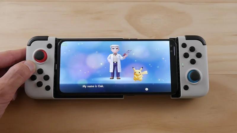 Nintendo-Emulator-Specifications
