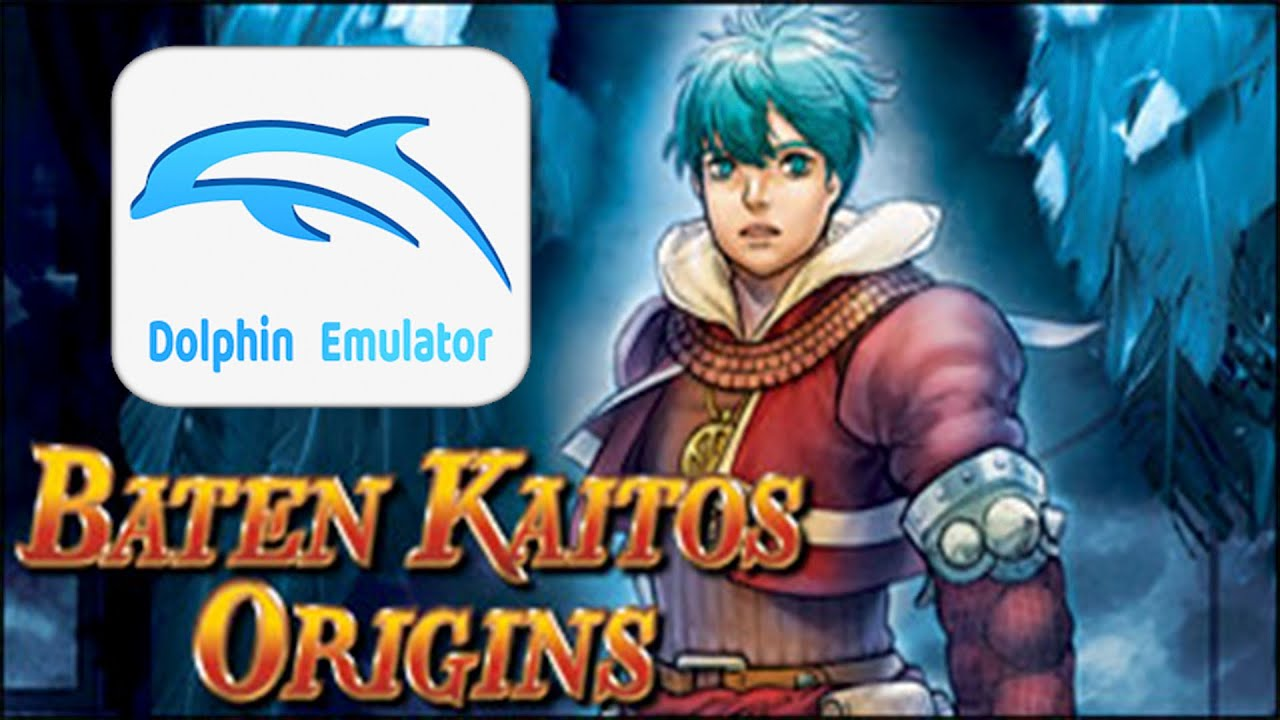 Origins-of-dolphin-emulator