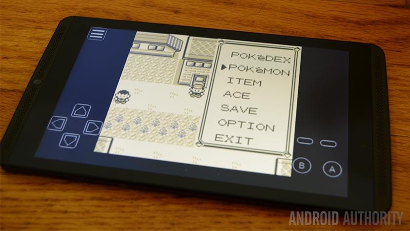 Best-Gameboy-color-emulators-for-Android