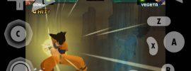 Dolphin Emulator Games