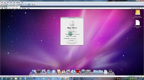Local-Emulator-For-MAC-Systems