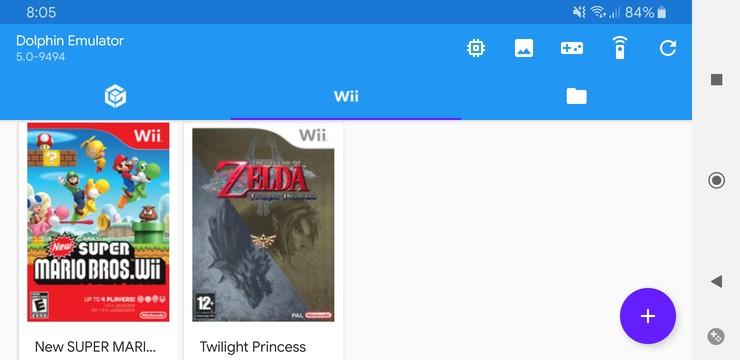 Dolphin Emulator Download