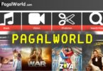 Pagalworld mp3songs 2021 download