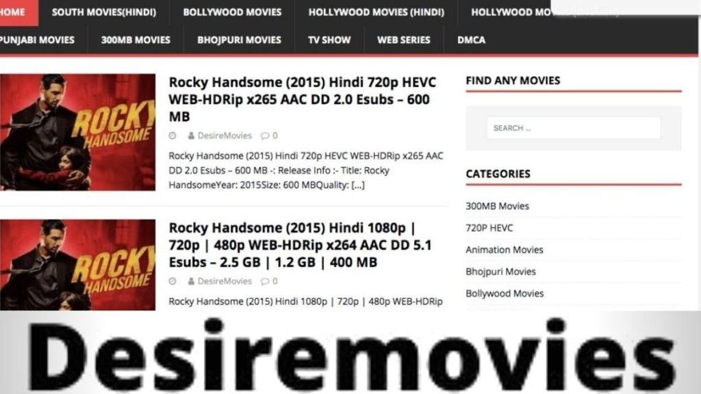 desiremovies movies download hd latest news online desiremovis 201