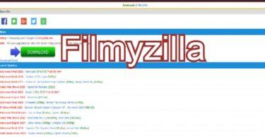 filmyzilla download movies free